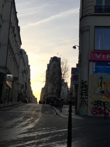 street angle.jpeg